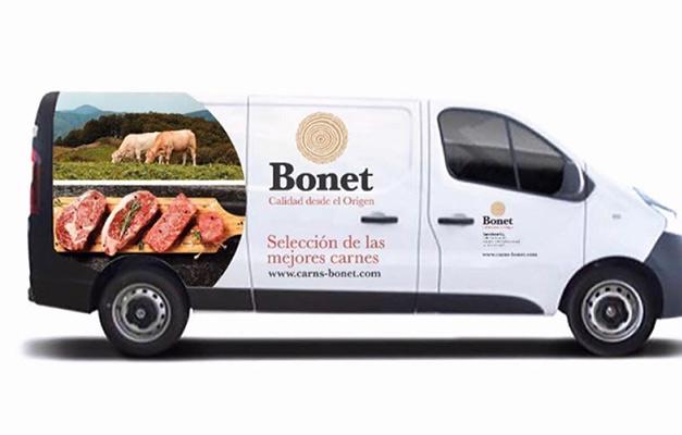 furgoneta_carns_bonet.jpg